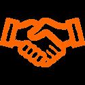 iconmonstr-handshake-4-240