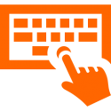 iconmonstr-keyboard-13-240