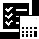 wit list calculator